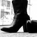 Stiefel und mehr